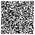 QR code with ABC Refrigeration & Applncs contacts