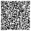 QR code with Abraham Carmona contacts