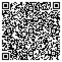 QR code with Seaco Land Development Inc contacts