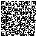 QR code with Passion Women Clothes II contacts