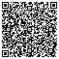 QR code with Nhp Retirement Housing contacts