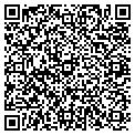 QR code with Jody Wolfe Consulting contacts