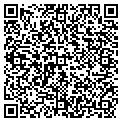 QR code with Catering Creations contacts