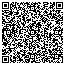 QR code with Tucker & Assoc Mortgage Inc contacts