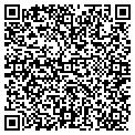 QR code with Don Hall Productions contacts
