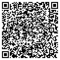 QR code with Matthew's Stucco & Plastering contacts