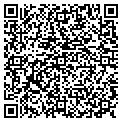 QR code with Florida Mortgage Advisors Inc contacts