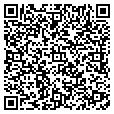 QR code with Moi Real Corp contacts