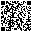 QR code with Myras contacts