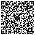 QR code with Moser & Co contacts