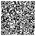 QR code with Architectural Services contacts
