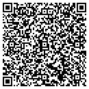 QR code with Solution Mortgage Of Florida contacts