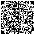 QR code with Denis J Gulliver DC contacts