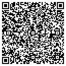 QR code with Fort Myers Auto Electric Inc contacts