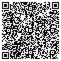 QR code with Aventura Insurance contacts