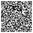 QR code with Coastland Auto Center Inc contacts