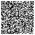 QR code with All American Discount contacts