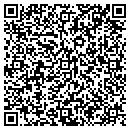 QR code with Gillian's Gallery Consignment contacts