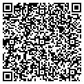 QR code with JSS Consulting Inc contacts