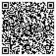 QR code with Med-Lab Supply Co contacts