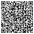 QR code with All Signs contacts