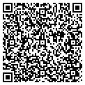 QR code with Swing Perfect LLC contacts