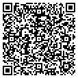 QR code with Worldwide Photography contacts