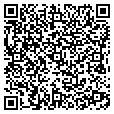 QR code with J N Lawn Care contacts