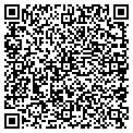 QR code with Mandala International Inc contacts