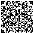 QR code with Quickstop contacts