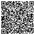 QR code with Achan Inc contacts