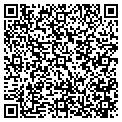 QR code with Pompano Masonary Inc contacts