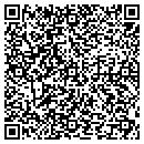 QR code with Mighty Dstrbtng Systm Control GL contacts