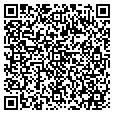 QR code with A B C Clothing contacts