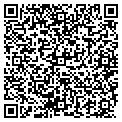 QR code with Antial Beauty Supply contacts