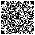 QR code with Something Different From Aroun contacts