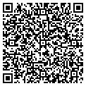 QR code with Angel Lawn & Landscape contacts