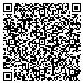 QR code with Affordable Trash Removal contacts