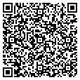 QR code with 4cs Inc contacts