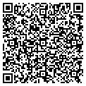 QR code with Battlefield Press Service contacts
