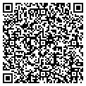 QR code with Broward Heart Group PA contacts