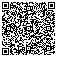QR code with Guy Bird Inc contacts