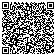 QR code with Berry Signs contacts