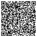 QR code with Intell Business Consulting contacts