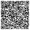 QR code with John D McVay Tile & Marble contacts