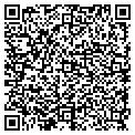 QR code with Manor Care Health Service contacts