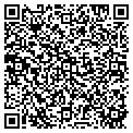 QR code with Tora-No-Mon Martial Arts contacts
