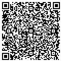 QR code with Dale J Rickert Law Office contacts