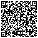 QR code with Alpha Auto Trim contacts