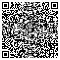 QR code with Best Hair & Nail Salon contacts